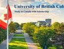 Hội thảo Du học Đại học British Columbia (UBC) – Tấm bằng ĐH danh giá bậc nhất thế giới