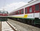 Trung Quốc định bán nợ hạ tầng ở châu Phi để moi tiền của châu lục này