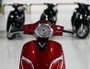 Xe máy điện VinFast Klara có giá từ 34 triệu đồng