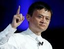 """Jack Ma: """"Chiến tranh thương mại là điều ngu ngốc nhất"""""""