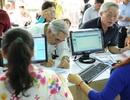 Vietravel tổ chức ngày hội tư vấn, khuyến mại du lịch
