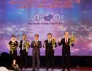 Tổ chức trao Giải thưởng Chất lượng Quốc tế Châu Á - Thái Bình Dương tại Việt Nam vào năm 2019