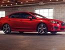 Subaru phát hiện thêm 100.000 xe có thể chưa đạt chuẩn