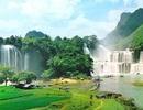 Cao Bằng đón nhận bằng Công viên địa chất toàn cầu UNESCO vào ngày 24/11