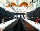 Ấn tượng với sự chuẩn bị show diễn 10 năm FIONA