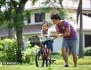 Chọn nơi nghỉ dưỡng cuối tuần lý tưởng giúp gia đình thêm gắn kết