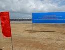 Bàn giao gần 14 ha đất đã xử lý sạch dioxin cho Đà Nẵng