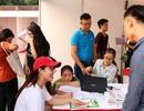 """Phụ huynh Việt nên ủng hộ """"văn hóa khởi nghiệp"""" trong giới trẻ"""