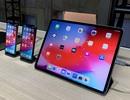 """iPad Pro 2018 chính hãng giá """"khủng"""" gần 52 triệu đồng sắp bán tại Việt Nam"""