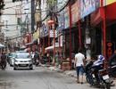 Hà Nội có tuyến phố kiểu mẫu thứ 2