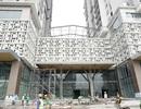 Sky Park Residence: Những lợi ích khi mua dự án nhận nhà ở ngay