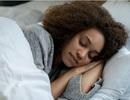 Phụ nữ thức khuya và dạy muộn mắc nguy cơ ung thư vú cao hơn