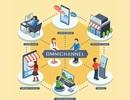 Phần mềm bán hàng đa kênh - Công cụ tất yếu của thời đại 4.0