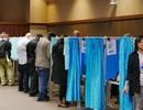 Người gốc Việt thắng lớn trong bầu cử giữa kỳ tại Mỹ