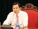 Việt Nam sẽ tạo sản phẩm AI riêng để vươn ra thị trường quốc tế