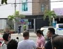 Phó Tổng giám đốc Cienco 6 chưa bị khởi tố