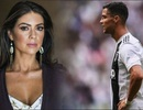 """Dính scandal hiếp dâm, C.Ronaldo lại càng """"nổi như cồn"""""""