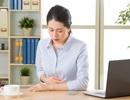 6 triệu chứng khó nhận biết của bệnh ung thư đại trực tràng ở nữ