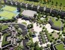 Ra mắt khu đô thị đáng sống bậc nhất Vĩnh Yên - VCI Mountain View