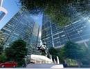 Sunshine Group đã sẵn sàng cho đêm ra mắt ấn tượng tại Sài Gòn vào 14/11