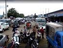 Giới đại gia Hà Nội, Sài Gòn đua nhau săn đất … Hồ Tràm
