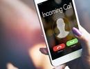 """Vì sao người dùng liên tiếp bị """"khủng bố"""" với các cuộc gọi tự động từ đầu số quốc tế?"""