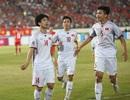Công Phượng bình thản sau màn tỏa sáng trước đội tuyển Lào
