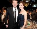 Sau 3 năm ly thân, Jennifer Garner và Ben Affleck mới có thể ly dị