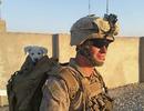 Cựu lính thủy đánh bộ xả súng khiến 12 người chết tại Mỹ
