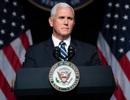 """Mỹ cảnh báo không ngại """"chiến tranh lạnh"""" với Trung Quốc"""