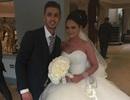 Bị đâm 46 nhát, vợ vẫn tha thứ và thề chờ chồng về