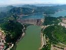 Thủy điện Hòa Bình: Công trình thế kỷ tròn 30 năm vận hành