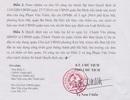 Hà Nội: Bị thu hồi đất, người dân phường Kim Mã đã được bố trí tái định cư phù hợp?