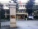 Vụ dân kiện Chủ tịch huyện Gia Lâm ra tòa: Cả xã, huyện từng cùng nhau phạm luật!