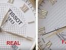 4 mẹo phân biệt đồng hồ thật - giả được chuyên gia mách nước