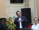 Hà Nội có hơn 3.000 trưởng thôn, tổ trưởng dân phố không là đảng viên