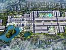 Đi tìm lời giải cho bất động sản cao cấp Thái Nguyên