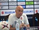 """HLV Eriksson: """"Đội tuyển Việt Nam rất mạnh, nhưng Philippines sẽ thắng"""""""