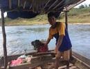 """Người """"bắc nhịp cầu hữu nghị"""" Việt - Lào trên dòng Sê Pôn"""