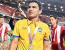 Huyền thoại Kiatisuk đặt mục tiêu khiêm tốn cho Thái Lan
