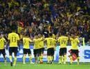 LĐBĐ Malaysia kêu gọi tẩy chay nạn phe vé ở trận gặp Thái Lan
