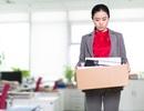 Công ty có quyền cho nghỉ không hưởng lương hay không?