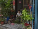 Con gái bật khóc khi bất ngờ nhìn thấy người mẹ đã mất trên Google Maps