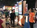 Online Friday: Cơ hội mua hàng 0 đồng ngay tại hồ Gươm