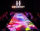 Đêm tiệc H-Gourmet: Nơi người Hà Nội tìm thấy sự đồng điệu giữa ẩm thực truyền thống và fine dining