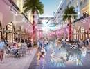 Đâu là thiên đường mua sắm, ăn chơi nhất Sài Gòn trong vài năm tới?