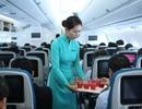 Đe dọa, lăng mạ nhân viên hàng không sẽ bị phạt đến 5 triệu đồng