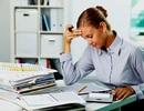 5 lí do nhân viên không sáng tạo trong công việc