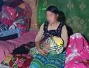 Lời kể xót xa của nạn nhân 10 năm bị bán sang Trung Quốc
