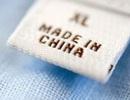 Góc nhìn chuyên gia: Lo nguy cơ hàng hoá, đầu tư Trung Quốc ồ ạt vào Việt Nam